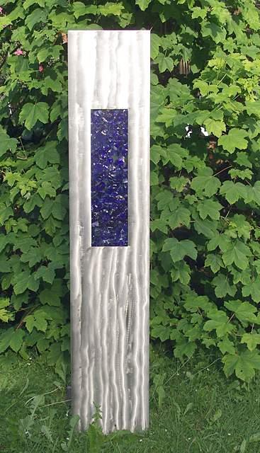 Glas Im Garten ist nett design für ihr haus design ideen